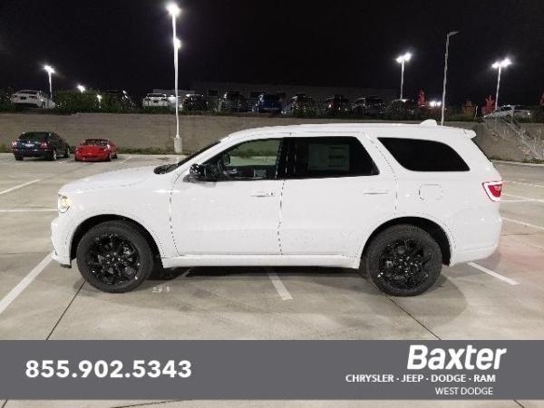 2020 Dodge Durango in Omaha, NE