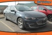 2018 Chevrolet Malibu LS with 1LS for Sale in Greeley, CO