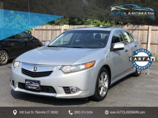 Used Acura TSX For Sale In Burlington CT Used TSX Listings In - Acura tsx for sale in ct