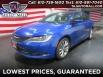 2016 Chrysler 200 S FWD for Sale in Bethlehem, PA