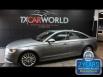 2013 Audi A6 Premium Plus Sedan 2.0T FrontTrak for Sale in Dallas, TX