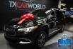 2016 INFINITI QX60 3.5 AWD for Sale in Dallas, TX