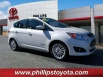 2016 Ford C-Max Hybrid SEL for Sale in Leesburg, FL