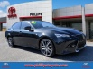 2018 Lexus GS GS 350 F Sport RWD for Sale in Leesburg, FL