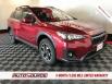 2019 Subaru Crosstrek 2.0i Premium CVT for Sale in Windsor, CO