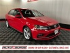 2017 Volkswagen Jetta GLI Manual for Sale in Windsor, CO