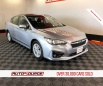 2018 Subaru Impreza 2.0i Premium 4-door CVT for Sale in Windsor, CO
