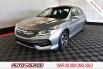 2017 Honda Accord EX-L Sedan CVT for Sale in Windsor, CO