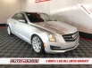2015 Cadillac ATS Standard Coupe 2.0L RWD for Sale in Windsor, CO