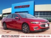 2017 Chevrolet Malibu LT with 1LT for Sale in Windsor, CO