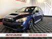 2018 Subaru WRX Base Manual for Sale in Windsor, CO