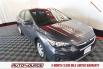 2018 Subaru Impreza 2.0i 4-door CVT for Sale in Windsor, CO