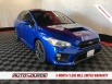 2018 Subaru WRX Premium Manual for Sale in Windsor, CO