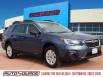 2018 Subaru Outback 2.5i for Sale in Windsor, CO
