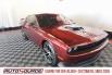 2017 Dodge Challenger 392 Hemi Scat Pack Shaker RWD for Sale in Windsor, CO