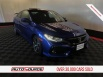 2018 Honda Civic Si Coupe Manual for Sale in Windsor, CO
