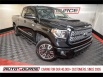 2018 Toyota Tundra SR5 Double Cab 6.5' Bed 5.7L V8 4WD for Sale in Windsor, CO
