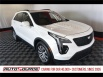 2019 Cadillac XT4 Sport AWD for Sale in Windsor, CO