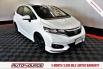 2018 Honda Fit Sport CVT for Sale in Windsor, CO