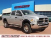 "2018 Ram 2500 Tradesman Crew Cab 6'4"" Box 4WD for Sale in Windsor, CO"