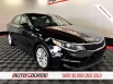 2018 Kia Optima LX for Sale in Windsor, CO