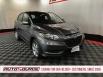 2018 Honda HR-V LX FWD CVT for Sale in Windsor, CO