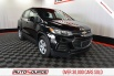 2018 Chevrolet Trax LS FWD for Sale in Windsor, CO