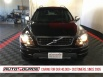 2014 Volvo XC90 FWD for Sale in Windsor, CO