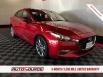 2018 Mazda Mazda3 Touring 4-Door Manual for Sale in Windsor, CO