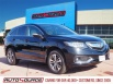 2017 Acura RDX FWD with Advance Package for Sale in Windsor, CO