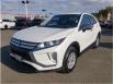 2019 Mitsubishi Outlander GT Plug-In Hybrid S-AWC for Sale in Hayward, CA