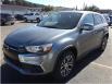 2019 Mitsubishi Outlander Sport ES 2.0 FWD Manual for Sale in Hayward, CA