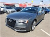 2016 Audi A5 Premium Coupe Automatic for Sale in Hayward, CA