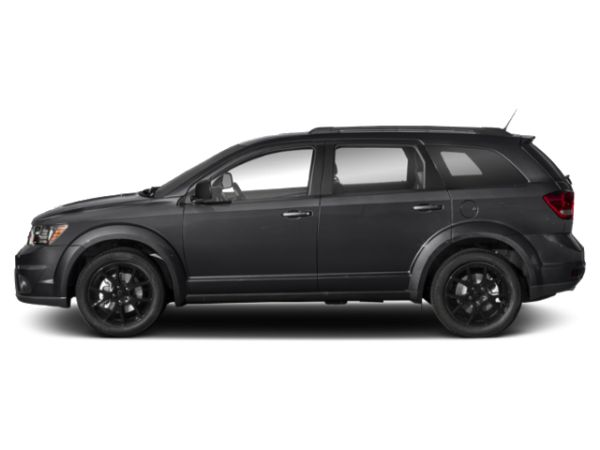 2019 Dodge Journey in Oakbrook, IL