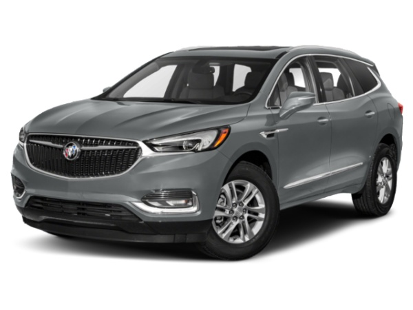 2020 Buick Enclave in Atlanta, GA