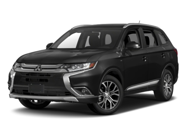 Mitsubishi Outlander Sport Dealer Inventory In Atlanta, GA (30301) [change  Location]