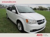 2018 Dodge Grand Caravan SXT for Sale in Tempe, AZ