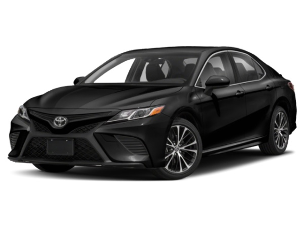 2019 Toyota Camry in Tempe, AZ