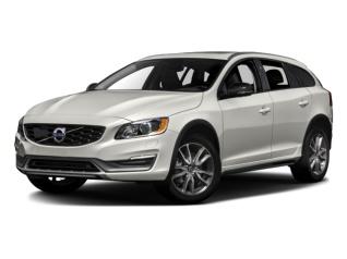 Volvo Of Tempe >> Used Volvo For Sale In Tempe Az 138 Used Volvo Listings In Tempe