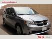 2018 Dodge Grand Caravan SXT for Sale in Tempe, AZ