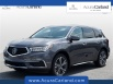 2020 Acura MDX FWD with Technology Package for Sale in Duluth, GA