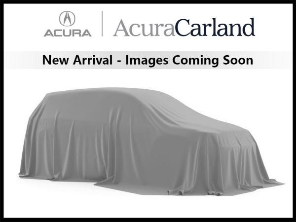 2020 Acura MDX in Duluth, GA