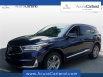 2020 Acura RDX SH-AWD with Advance Package for Sale in Duluth, GA