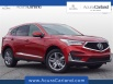2020 Acura RDX FWD with Advance Package for Sale in Duluth, GA