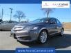 2017 Acura ILX Sedan for Sale in Duluth, GA