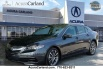 2016 Acura TLX V6 FWD with Technology Package for Sale in Duluth, GA