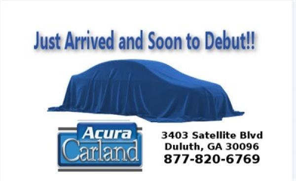 2020 Acura ILX in Duluth, GA
