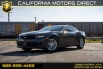 2015 Chevrolet Camaro LT with 1LT Coupe for Sale in Montclair, CA