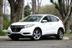 2017 Honda HR-V LX FWD CVT for Sale in Montclair, CA