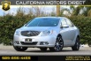 2017 Buick Verano Sport Touring for Sale in Montclair, CA